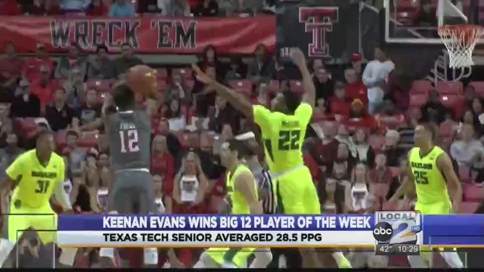 Keenan_Evans_Big_12_Player_of_the_Week_0_20180130052439
