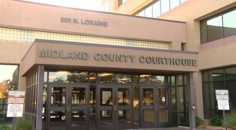 Midland Courthouse_1516375199757.JPG.jpg