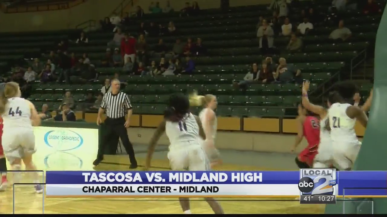Midland_Tascosa_Girls_0_20180113050354