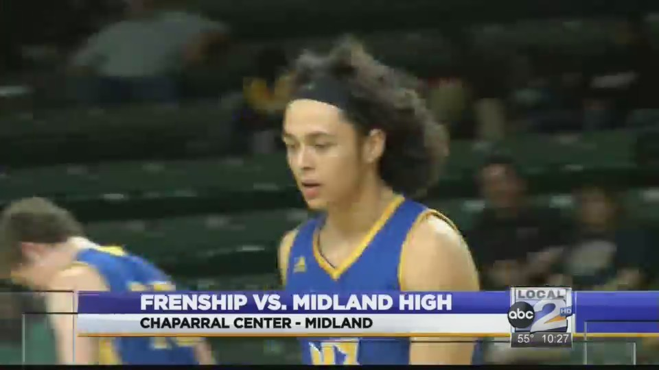 Midland_High_Eliminated_From_Playoffs_0_20180210050858
