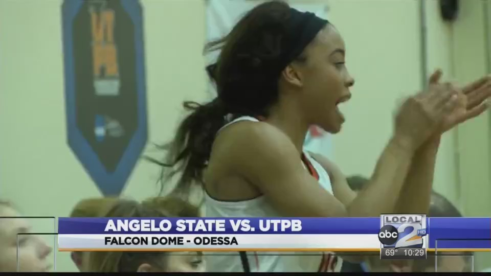 UTPB_Women_Eliminated_From_Conference_To_0_20180216050421