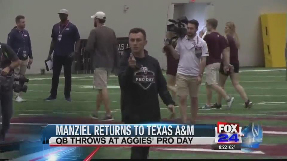 Manziel_Returns_to_Texas_A_M_0_20180329030854