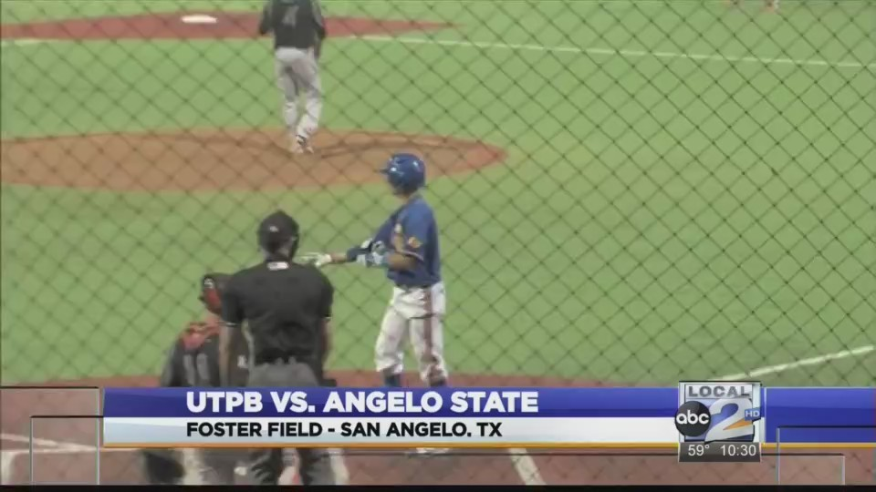 UTPB_Baseball_Blown_Out_By_Angelo_State_0_20180310050029