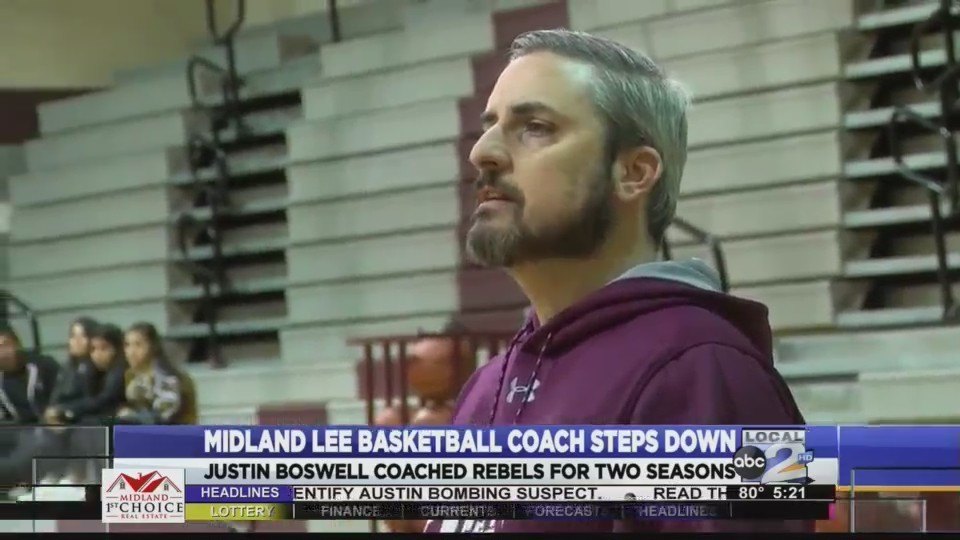 VIDEO__Midland_Lee_s_Justin_Boswell_Step_0_20180322024433