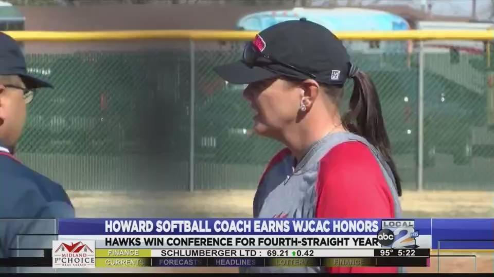 Howard_Softball_Earns_Coach_of_the_Year__0_20180508014615