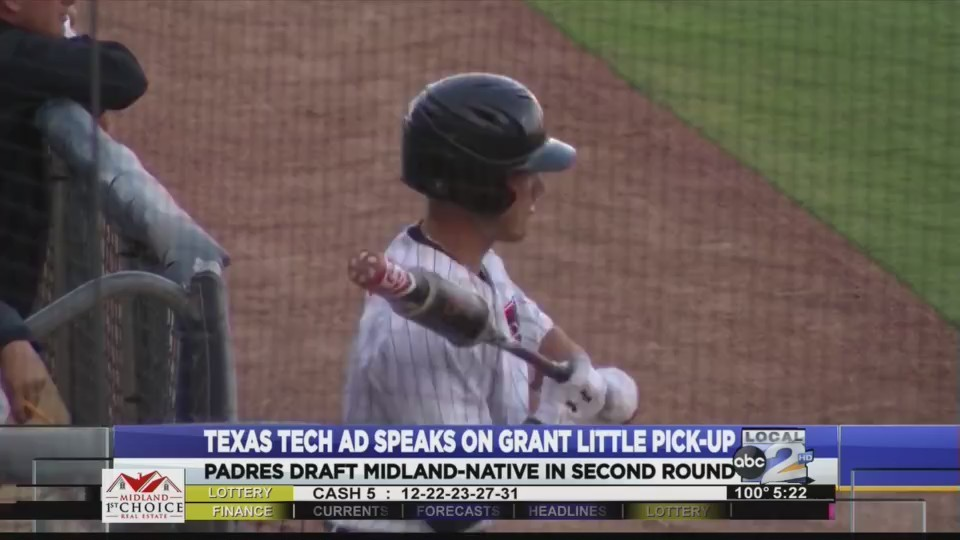 Texas_Tech_Athletic_Director_Speaks_On_G_0_20180606225005