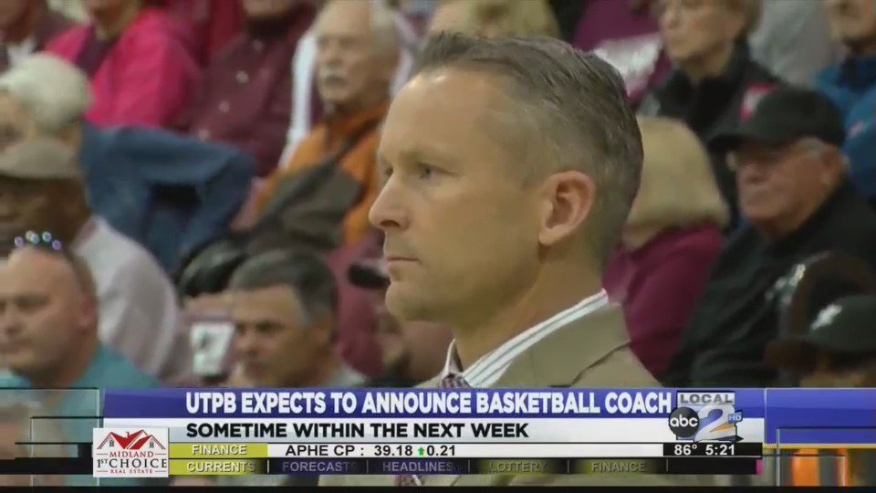 UTPB_Expected_To_Announce_New_Basketball_0_20180604233306