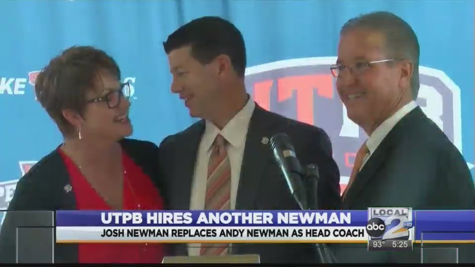 UTPB_Hires_Another_Newman_0_20180615225055