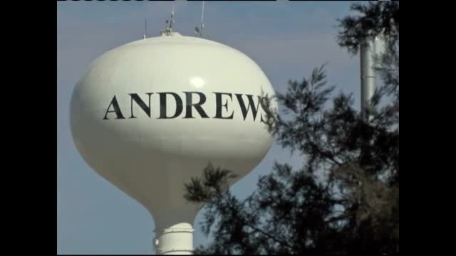 8-5 CITY OF ANDREWS_1533508774943.jpg.jpg