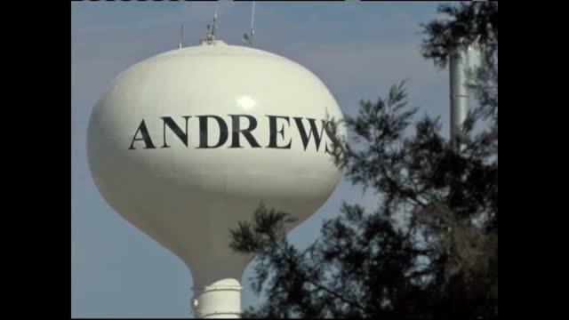 8-5 CITY OF ANDREWS_1533508774943.jpg.jpg