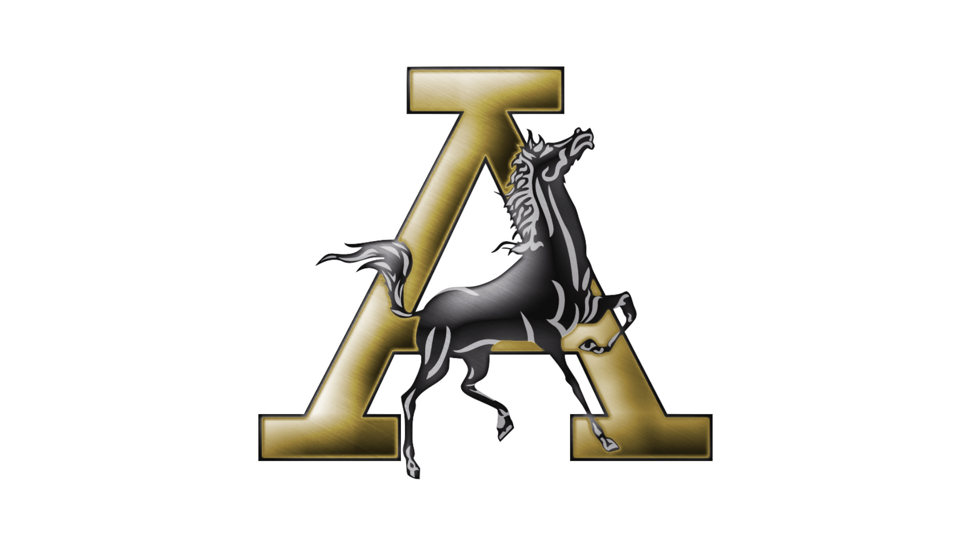 Andrews Mustangs_1542030243274.png.jpg