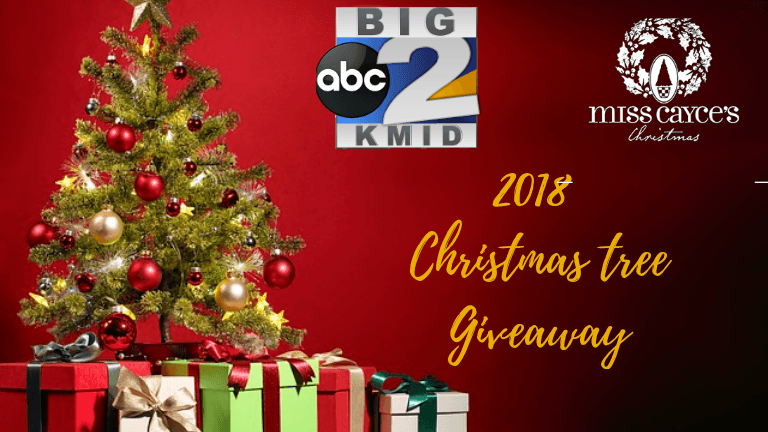 KMID-Christmas-Tree-Giveaway-2018_1544283943140.png