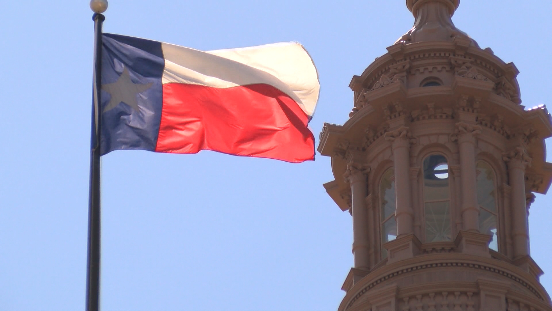 Texa Flag Still Picture _1554497315266.jpg.jpg