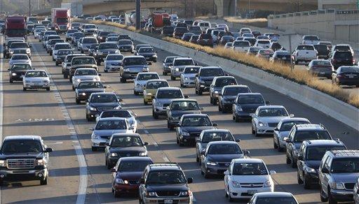 Road Congestion Report_1557936066968