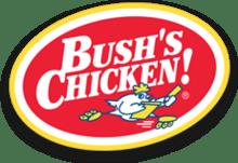 Bush's_Chicken_1557249501654-3156072.png