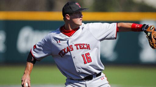 Texas Tech Kansas St Baseball_1558985049107