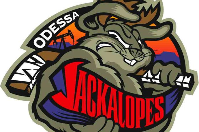 Matt Cressman is Named Coach of the Jackalopes_-382513091153868103