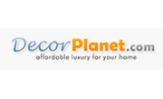 Free Coupons For Planet Hollywood Las Vegas Save With Travel From Destinationcoupons