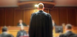 Appeal Lawyer
