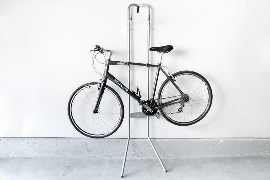 the best bike racks of 2021 reviews