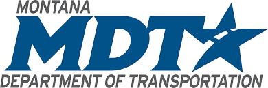 MDT_logo_1555944361302.png