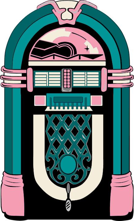 jukebox-teal_1555944787587.jpg