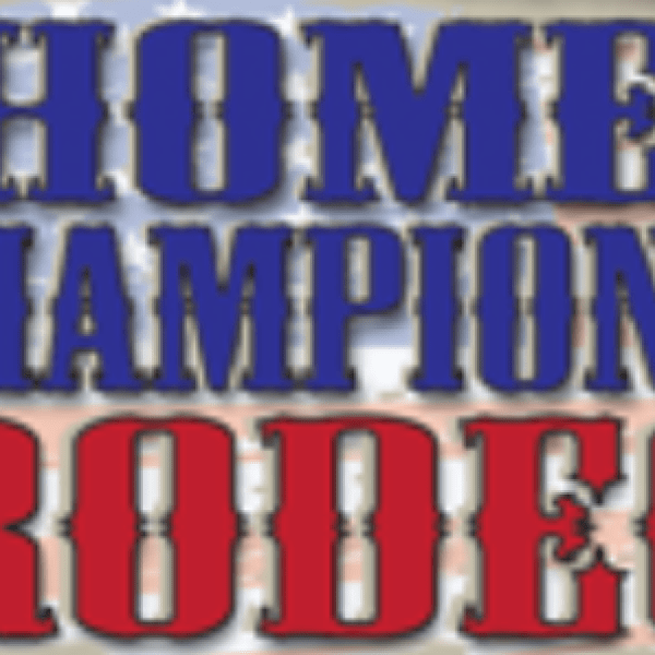 Home-of-Champios-Rodeo_1559056113403.png