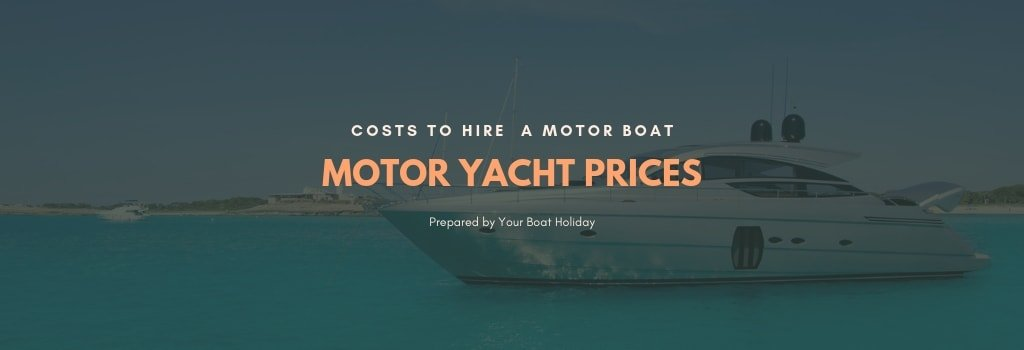 motor-boat-charter-prices