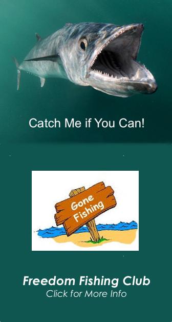 Improve your Catch!