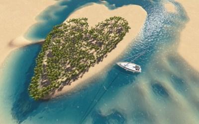 10 More Reasons We Love Boating