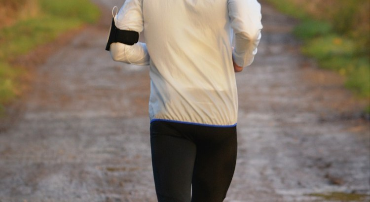my marathon training plan