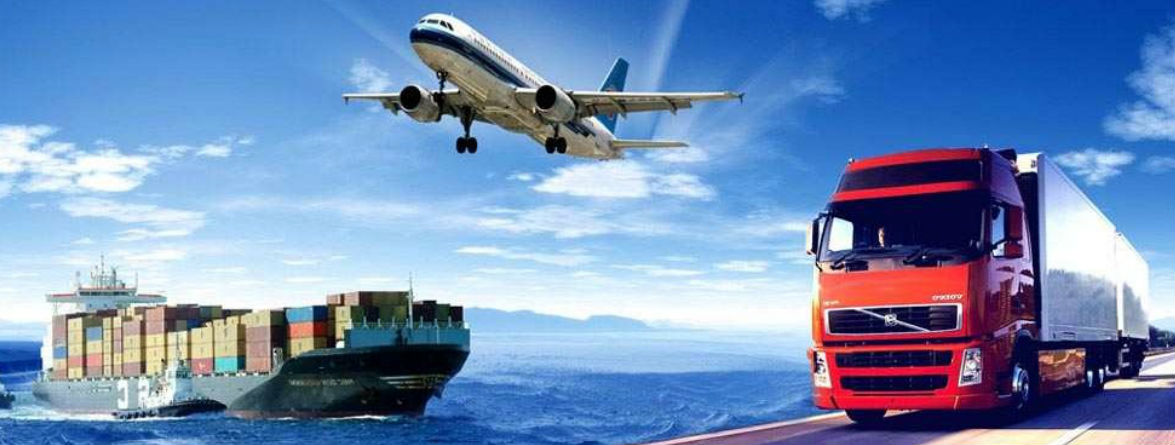 Your Cargo  www yourcargo net Air Freight  Sea Freight  Road Freight     Your Cargo is global freight forwarding and international logistics service  provider  We facilitate road  air and sea transportation across a vast  network