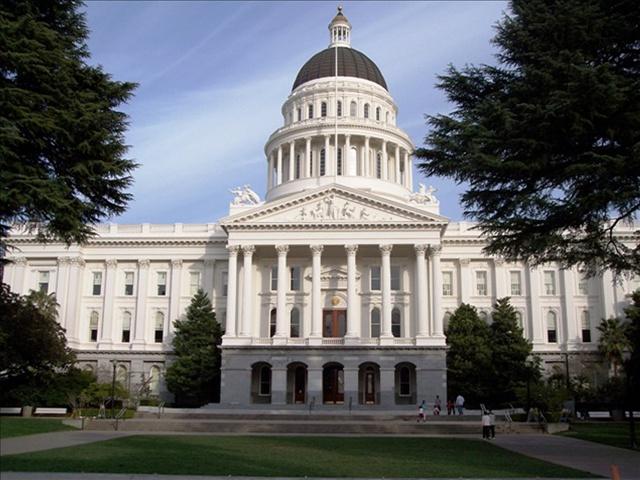 Ca Capitol_1457402969658.jpg