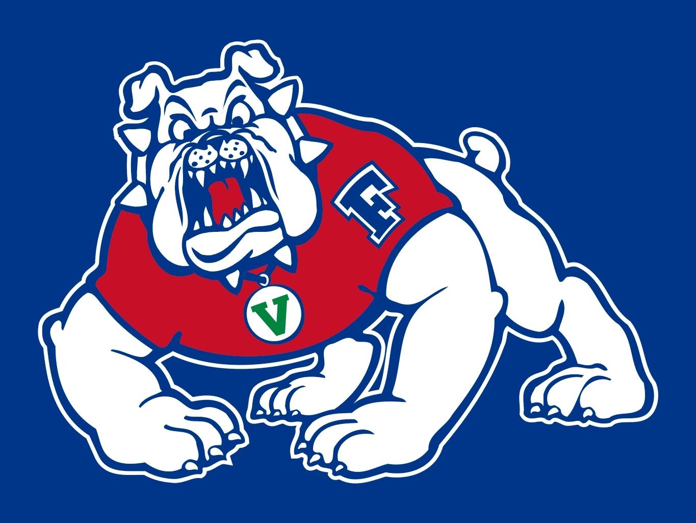 Fresno_State_Bulldogs logo_1457908586894.jpg