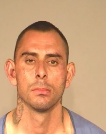 Sheriff: Inmate hangs himself at Fresno County Jail