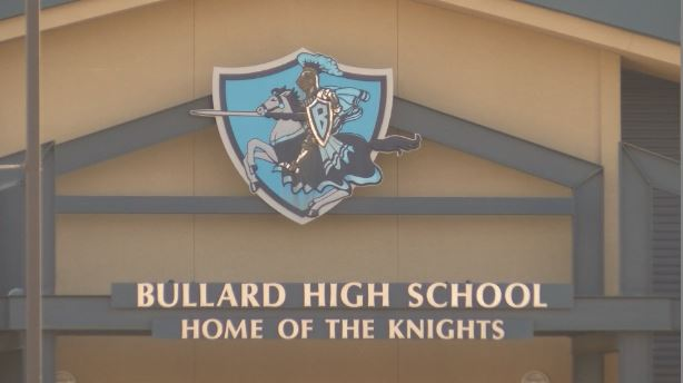 bullard high school generic_1509421156748.jpg