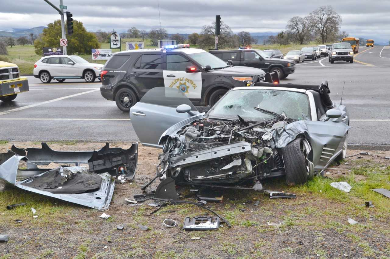3-21 hwy 41 crash3_1521691638861.jpg.jpg