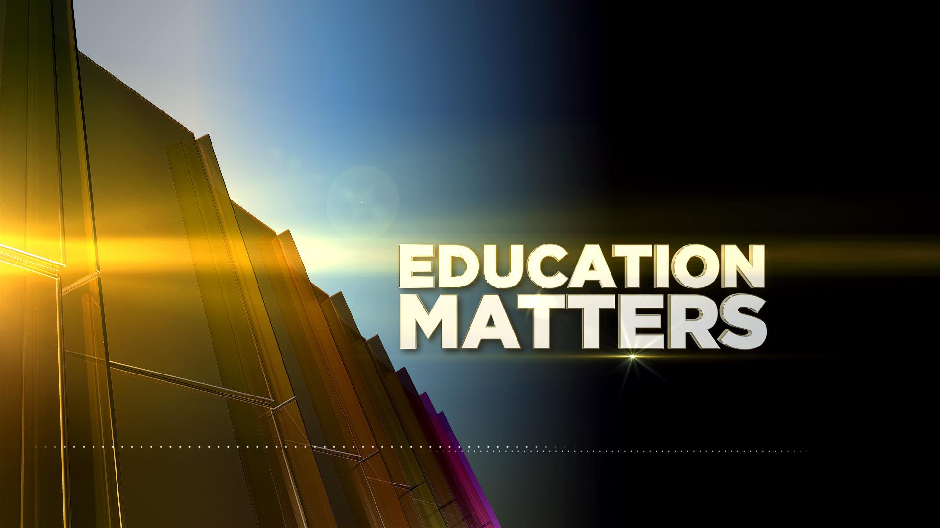 EducationMatters_1522370546337.jpg