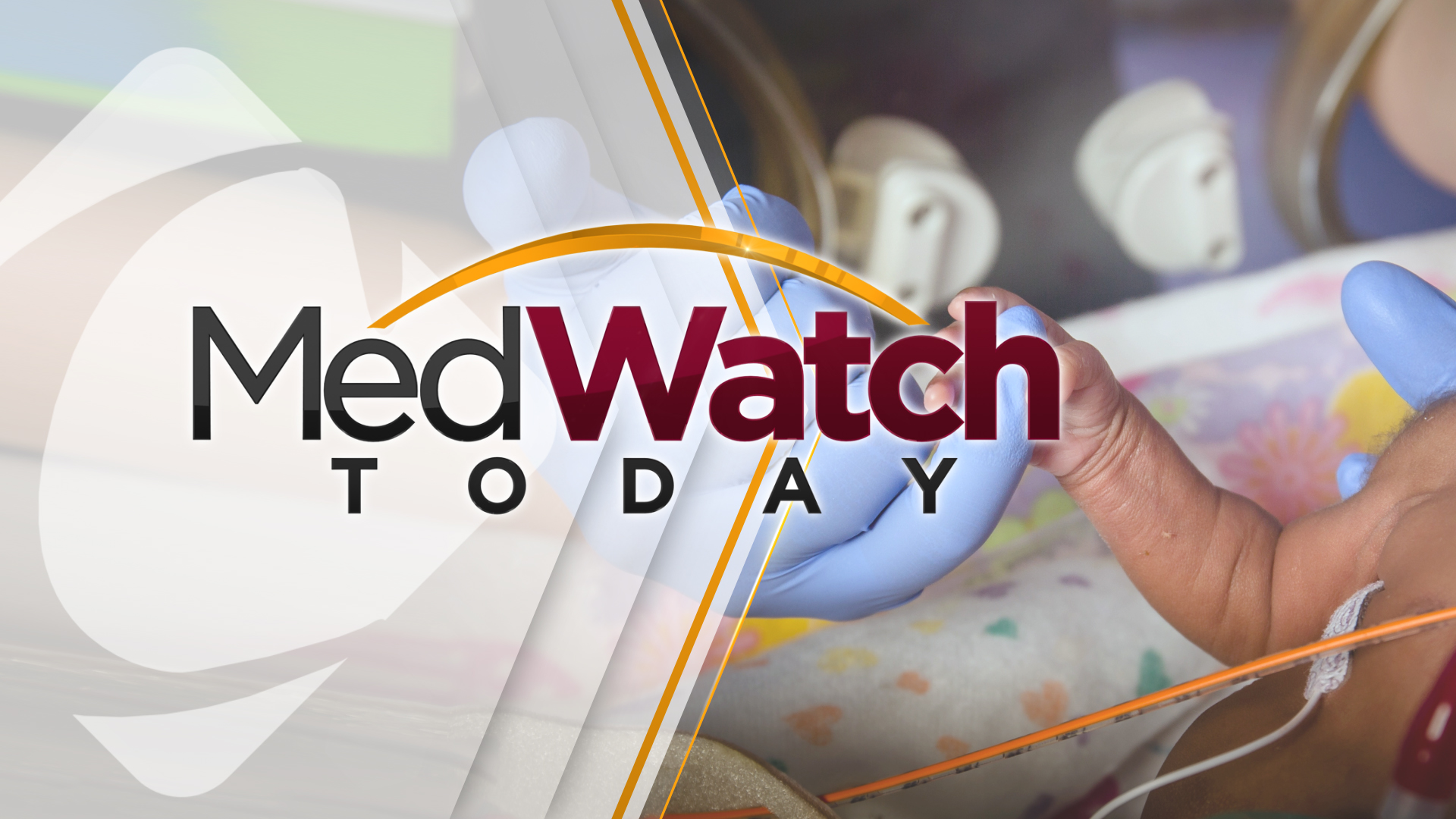 medwatch-today_1521673717616.jpg