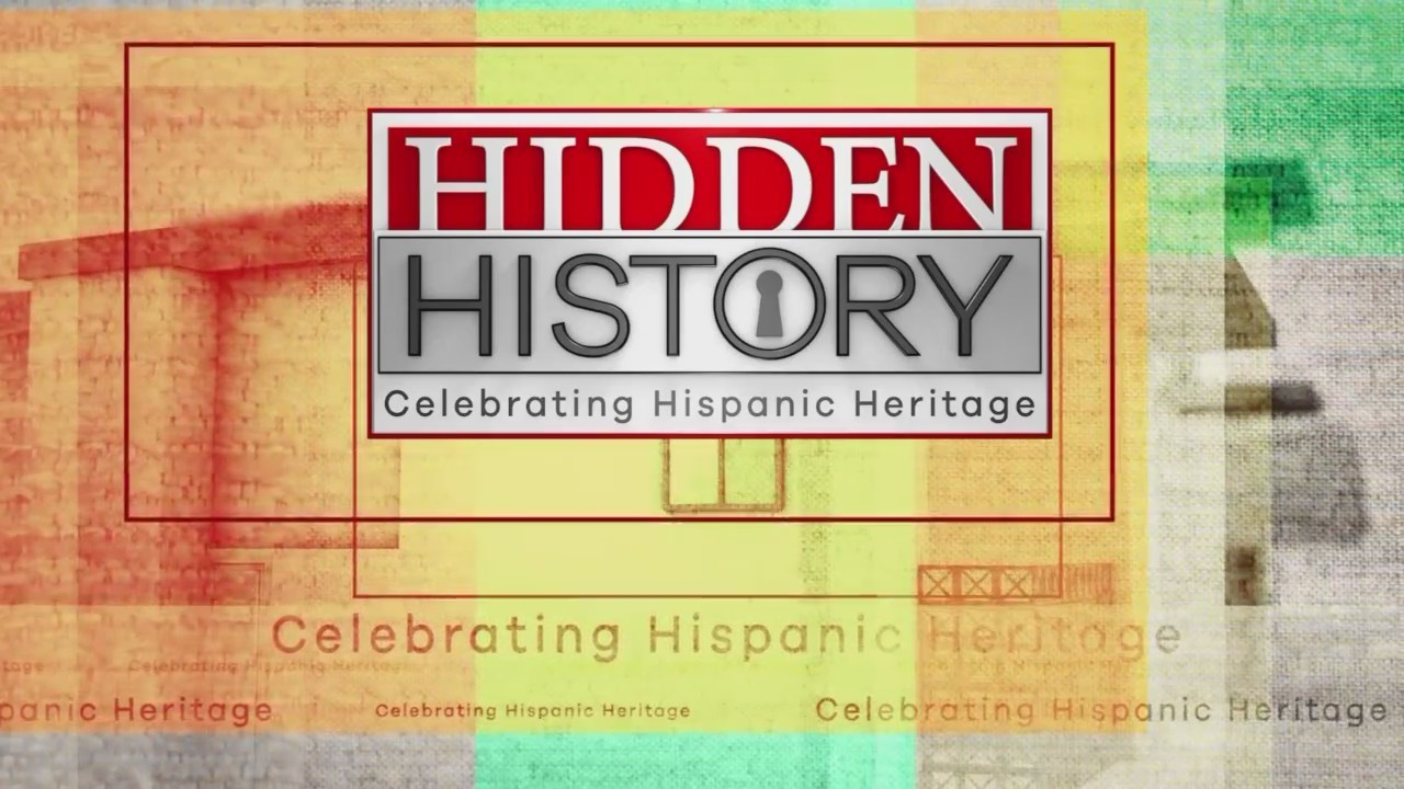 Hidden_History__Celebrating_Hispanic_Her_0_20181015164921