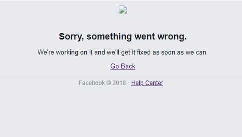 Facebook Outage_1542046776039.png.jpg