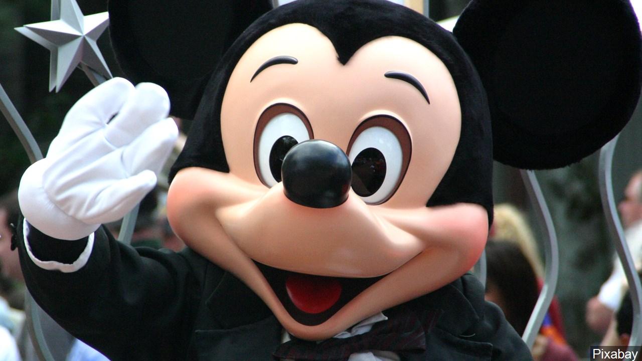 Mickey_1542559612719.jpg