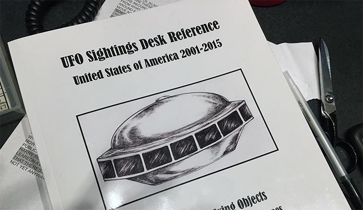 UFO_desk_reference_700_1542070322867-54701979.jpg