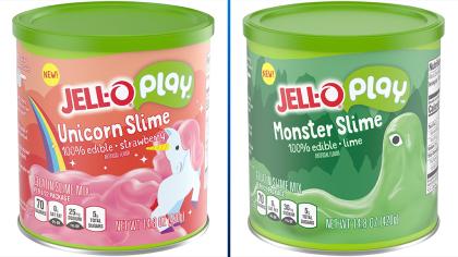jello-edible-slime_1542418943992.jpg