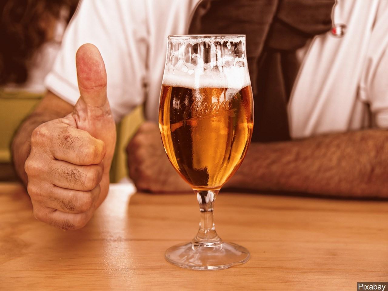 beer_1545090021557.jpg