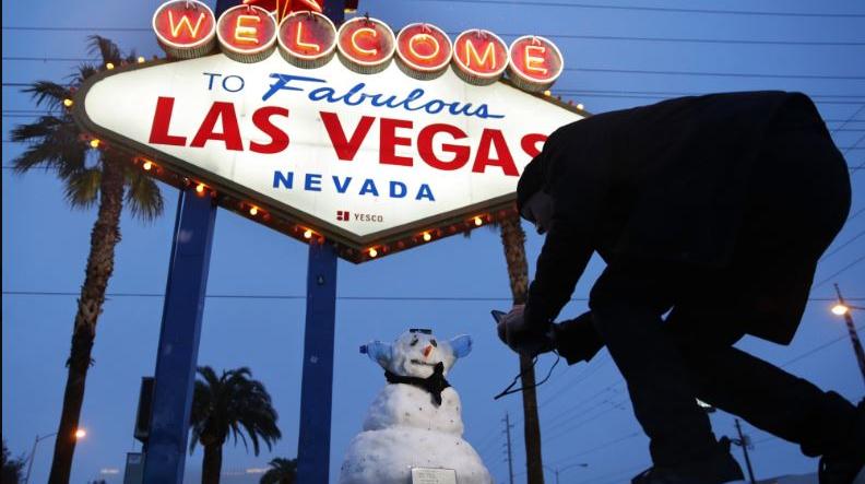 2-21 las vegas snow web_1550818094953.jpg.jpg