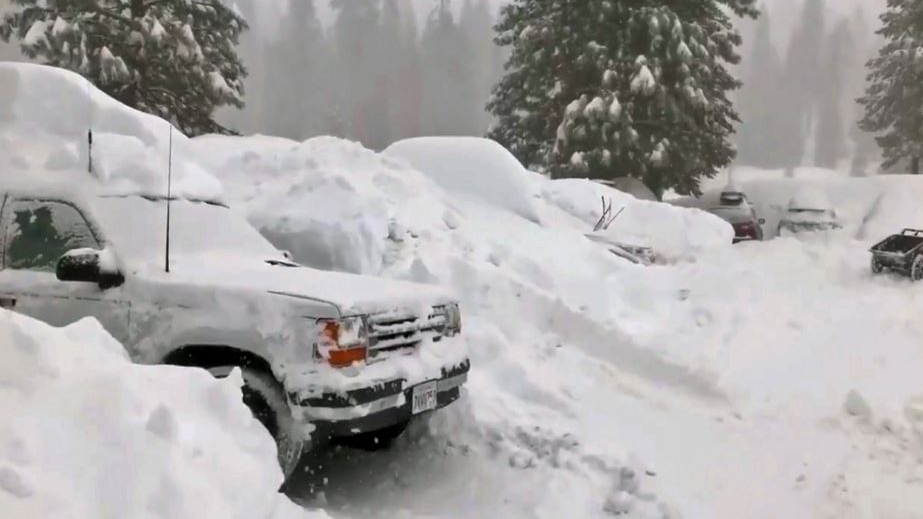 2-8 snow in kings cyn web_1549669503935.jpg.jpg