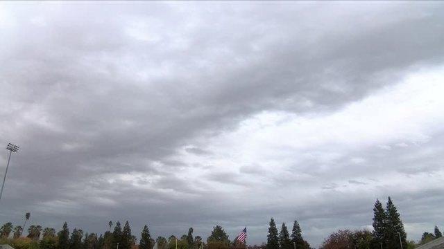 Some events cancelled- Fresno rain remains a no-show_29080795_ver1.0_640_360_1549237243500.jpg.jpg