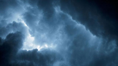 Storm-clouds-file-jpg_20160701231900-159532