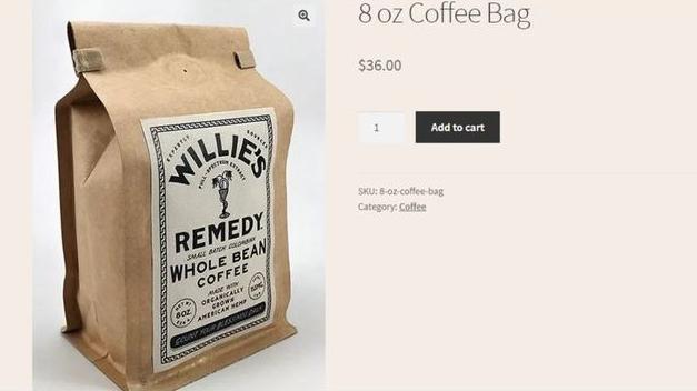Willie Nelson CBD coffee_1549735120279.JPG_71941939_ver1.0_640_360_1549745371962.jpg_71974226_ver1.0_640_360_1549759877562.jpg.jpg